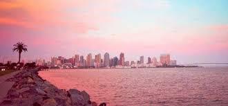 southern california vacation destinations ayres hotels