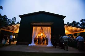 wedding venues in pensacola fl spectacular wedding venues pensacola fl b92 in images selection