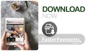 nissan finance quick pay community banks faster payment innovation pymnts com