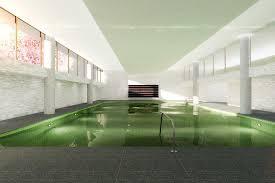 Renovation Kingdom Instagram by The Watergate Hotel U0027s Renovation Isn U0027t Afraid To Embrace Its