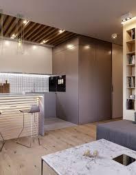 modern minimalist kitchen cabinets modern minimalist kitchen ideas mosaic striped backsplash marble