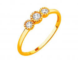 pierscionki apart pierścionki złote i srebrne apart