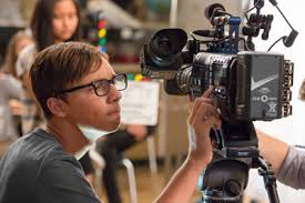 Seeking Where Is It Filmed Post Magazine Filmed Academy Upgrades With Panasonic 4k Cameras