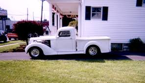 1934 dodge brothers truck for sale 1936 dodge 36 dodge truck 1936 dodge brothers