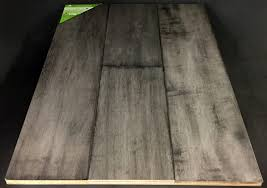 engineered hardwood flooring squarefoot flooring carpets and