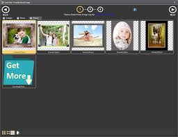 photo pos pro download