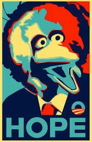 Hope Meme - big bird hope 1 graphic design pinterest big bird spawn and meme