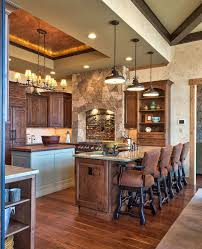 custom outdoor kitchen designs custom outdoor kitchen concepts outdoor designs