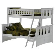 Canada Bunk Beds Day Furniture Canada Beds Bunk White