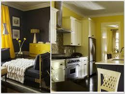 glamorous 50 yellow gray bedroom ideas inspiration of best 10