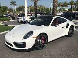 2017 porsche 911 turbo for sale in colorado springs co 17243 100 new 2017 porsche 911 turbo 2017 porsche 911 turbo s for