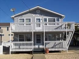 Beach Haven Nj House Rentals - vacation rentals beach haven gardens