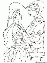 999 coloring pages 392 best imagenes para colorear images on pinterest drawings