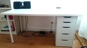 caisson bureau design caisson ikea ikea caisson bureau beau ikea caisson bureau cheap