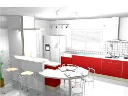 bar pour separer cuisine salon chambre cuisine retour bar ambiance 2017 et bar pour separer