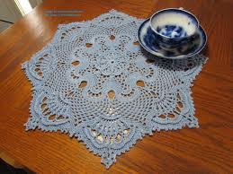 royal crown crochet doily pattern pdf kristoffersen victorian