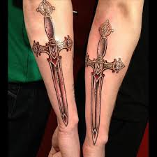 sword tattoo meanings itattoodesigns com