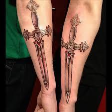 sword meanings itattoodesigns com