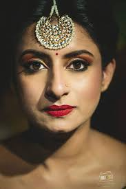 Airbrush Makeup Professional Shopzters Manjusha Bajaj Professional Airbrush Makeup Artist