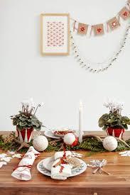 etsy christmas part 3 etsy uk blog