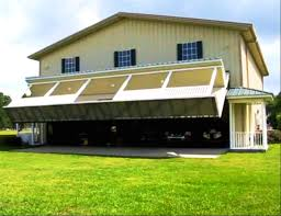 shop with apartment plans home plans horse barn with apartment floor living space and