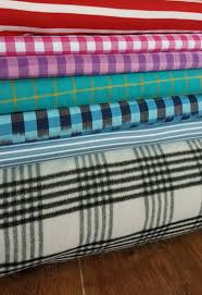 Plaids Top Tips Pattern Matching Stripes And Plaids The Village
