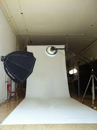 Natural Light Photography Studio Design Ideas No Studio No Problem Part 3 Shooting In The Living Room