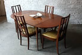 dining room tables with built in leaves awesome leaf dining table of fabulous square room with modest