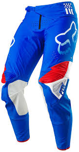 fox motocross australia fox motocross jerseys pants on sale top quality best price and