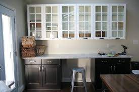 installing ikea kitchen cabinet handles house tweaking