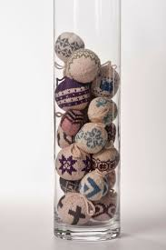 298 best knit christmas ball charts images on pinterest knit