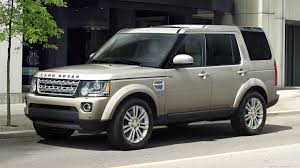 2014 Land Rover Lr4 Photos Specs News Radka Car S Blog