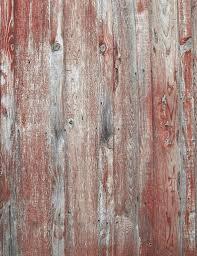images of barn wood wallpaper 04 sc