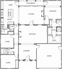 floor plans and prices fascinating how to draw house plans with prices photos exterior