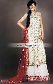 bollywood fashion wear san antonio tx india anarkali clothing