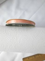 offray accessories crafts ribbon find offray products online at storemeister