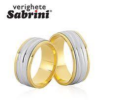 traser gold verighete in 0383 traser gold dreams gold and wedding