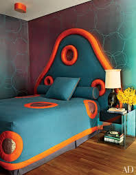 30 headboards to inspire your next bedroom redo photos