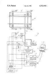 patent us4763592 radio controlled boat lift google patents