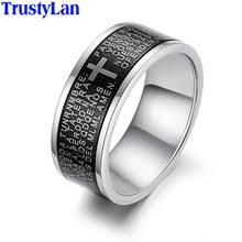 promise rings for men promise rings men online shopping the world largest promise rings