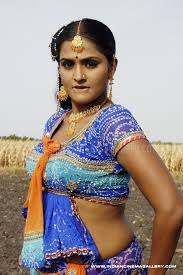 Remya Nambisan Hot - albanian blogs remya nambeesan hot