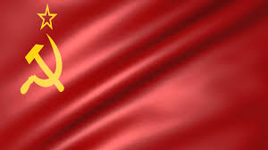 Joseph Stalin Flag Photo Collection Soviet Union Flag With