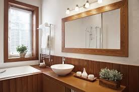 holz in badezimmer haus renovierung mit modernem innenarchitektur holz in