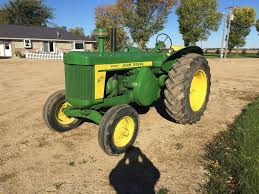 the john deere 820 two cylinder mytractorforum com the