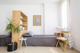 Neutral Rooms Martha Stewart by