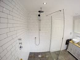 luxury wetroom design cheshire youtube