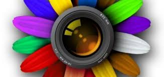 photo studio pro apk voice changer with effects premium 3 2 apk free sadeempc