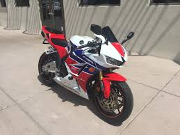 honda cbr list 2014 honda cbr 600rr for sale in peoria az go az motorcycles