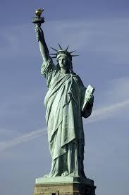 liberty goddess wikipedia