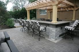 Unilock Fireplace Kits Price Fireplaces Fire Pits Harken U0027s Landscape Supply U0026 Garden Center